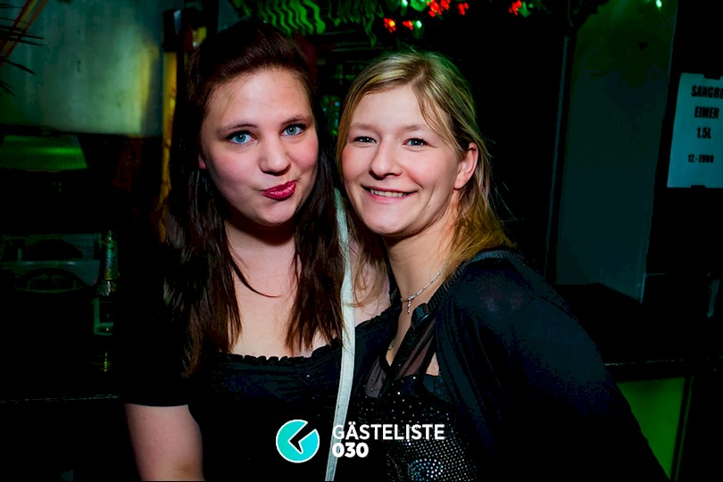 https://www.gaesteliste030.de/Partyfoto #30 QBerlin Berlin vom 30.05.2015