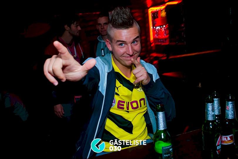 https://www.gaesteliste030.de/Partyfoto #40 QBerlin Berlin vom 30.05.2015