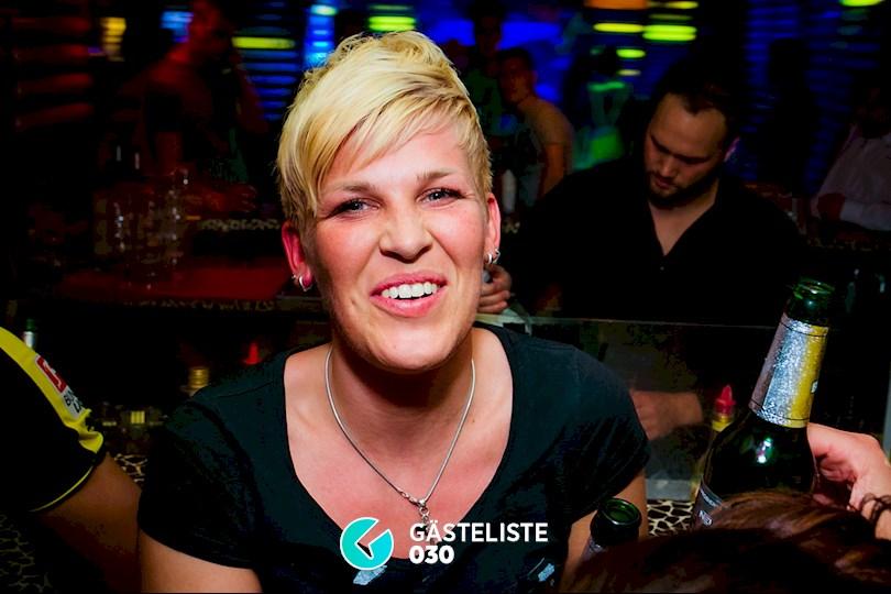 https://www.gaesteliste030.de/Partyfoto #65 QBerlin Berlin vom 30.05.2015