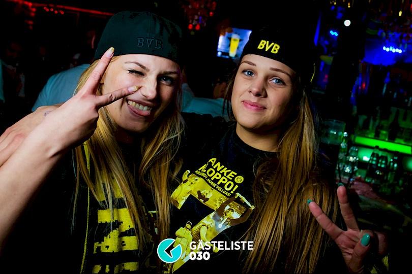 https://www.gaesteliste030.de/Partyfoto #64 QBerlin Berlin vom 30.05.2015