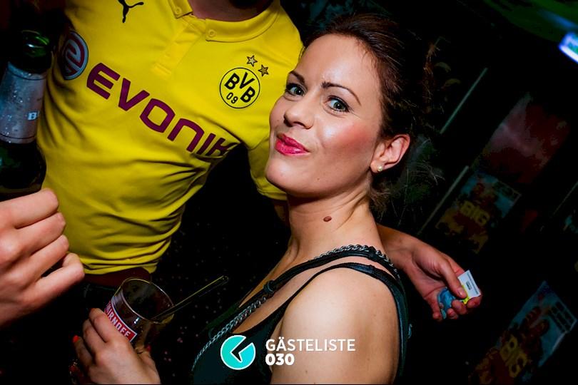 https://www.gaesteliste030.de/Partyfoto #57 QBerlin Berlin vom 30.05.2015