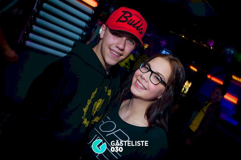 https://www.gaesteliste030.de/Partyfoto #13 QBerlin Berlin vom 30.05.2015