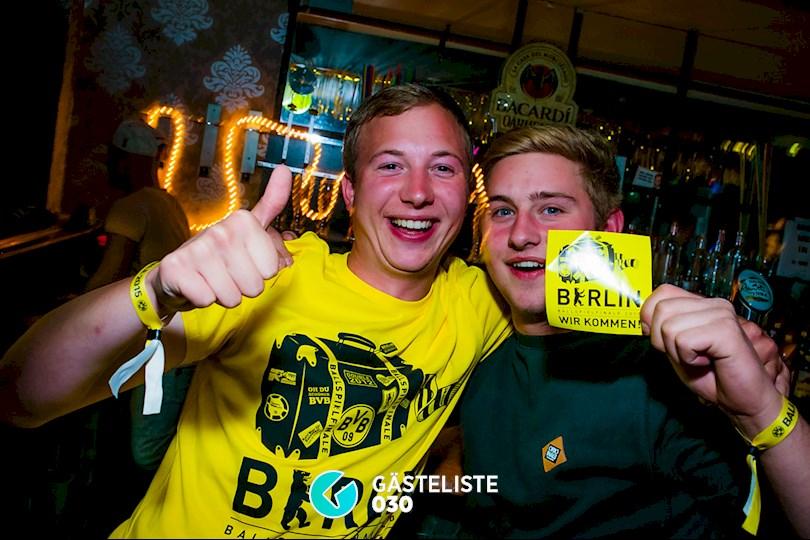 https://www.gaesteliste030.de/Partyfoto #21 QBerlin Berlin vom 30.05.2015