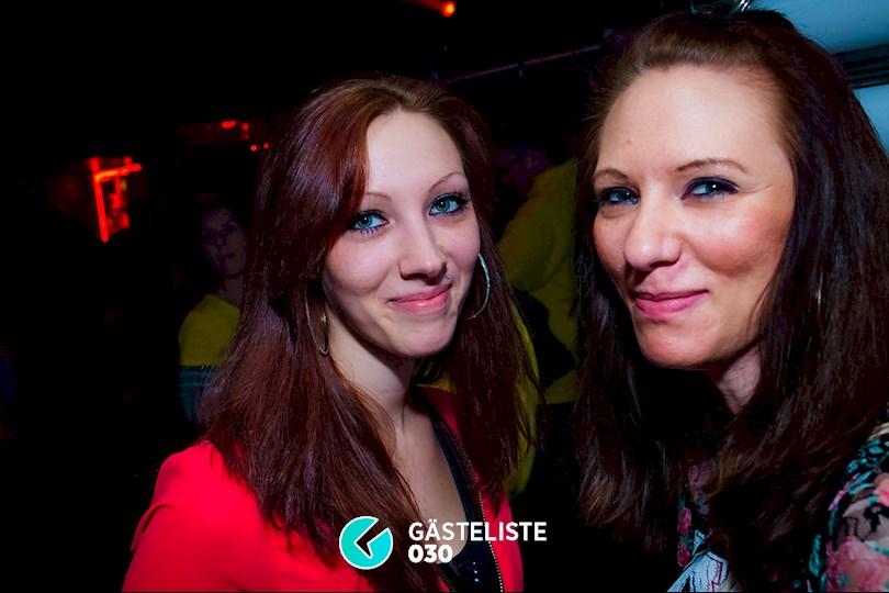 https://www.gaesteliste030.de/Partyfoto #33 QBerlin Berlin vom 30.05.2015
