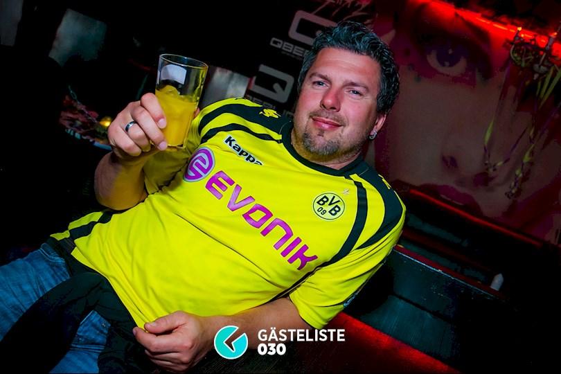 https://www.gaesteliste030.de/Partyfoto #54 QBerlin Berlin vom 30.05.2015