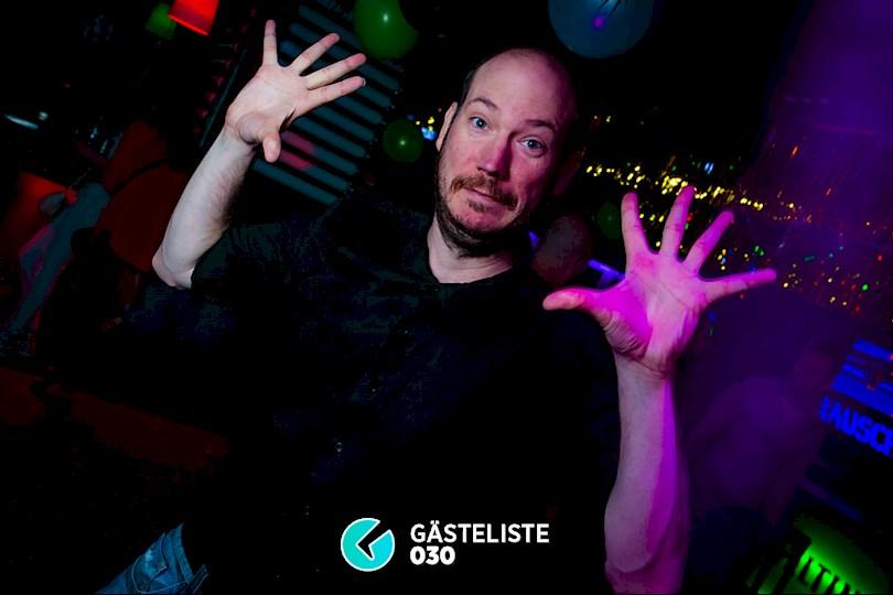https://www.gaesteliste030.de/Partyfoto #50 QBerlin Berlin vom 30.05.2015
