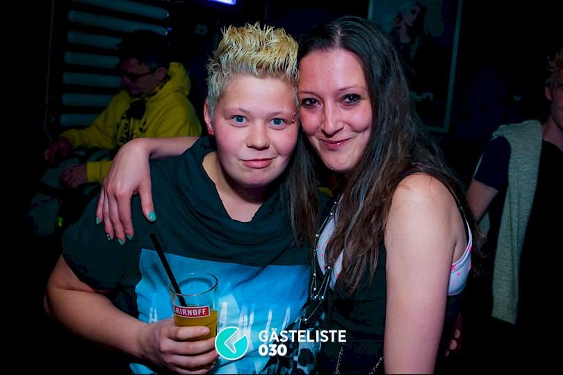 https://www.gaesteliste030.de/Partyfoto #69 QBerlin Berlin vom 30.05.2015