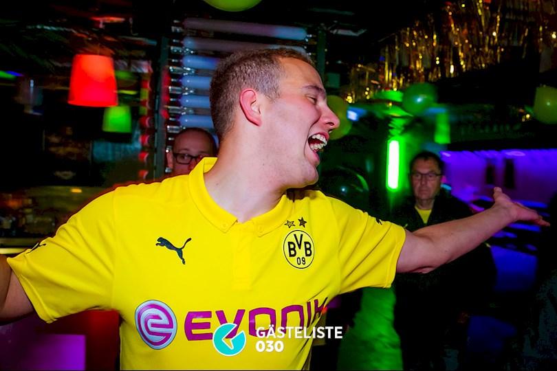 https://www.gaesteliste030.de/Partyfoto #60 QBerlin Berlin vom 30.05.2015