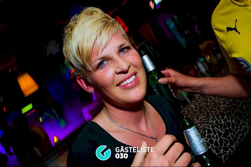 https://www.gaesteliste030.de/Partyfoto #36 QBerlin Berlin vom 30.05.2015