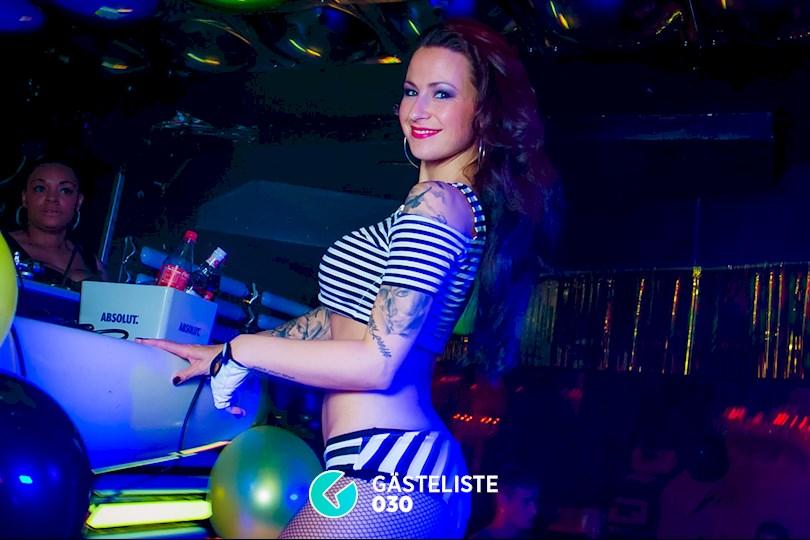 https://www.gaesteliste030.de/Partyfoto #11 QBerlin Berlin vom 30.05.2015