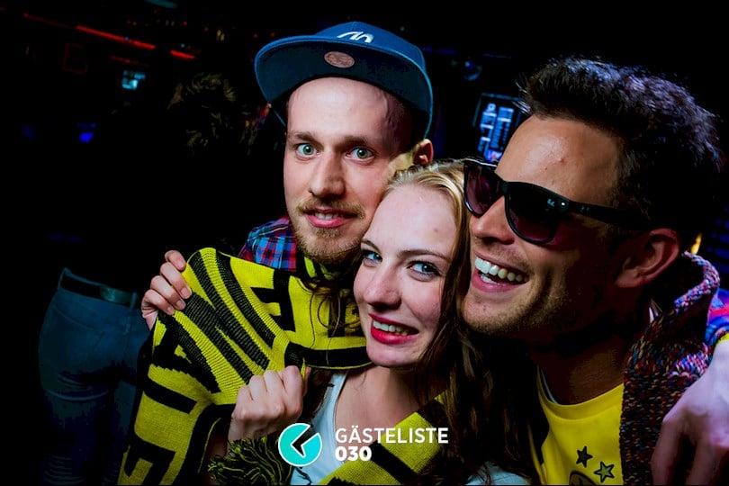https://www.gaesteliste030.de/Partyfoto #15 QBerlin Berlin vom 30.05.2015