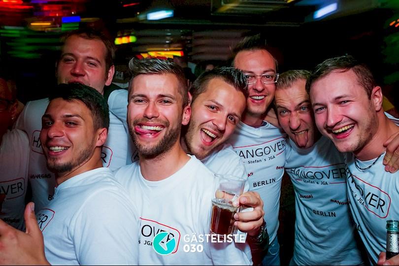 https://www.gaesteliste030.de/Partyfoto #17 QBerlin Berlin vom 30.05.2015