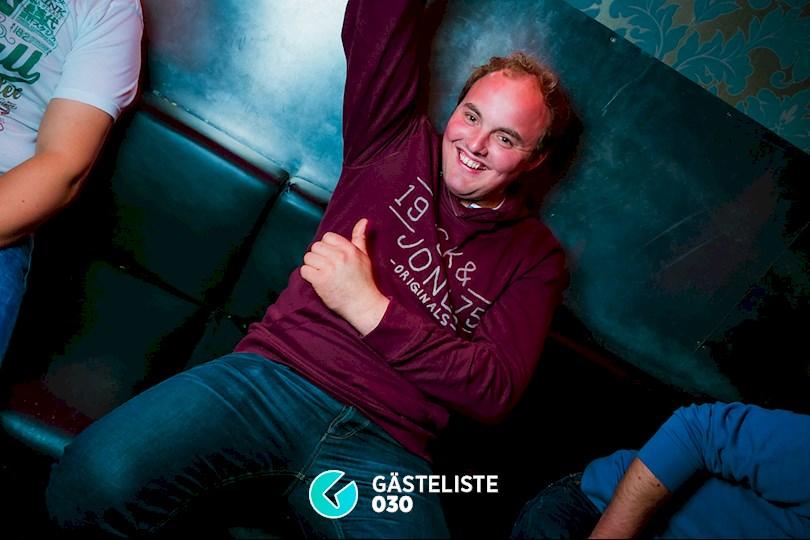 https://www.gaesteliste030.de/Partyfoto #63 QBerlin Berlin vom 30.05.2015