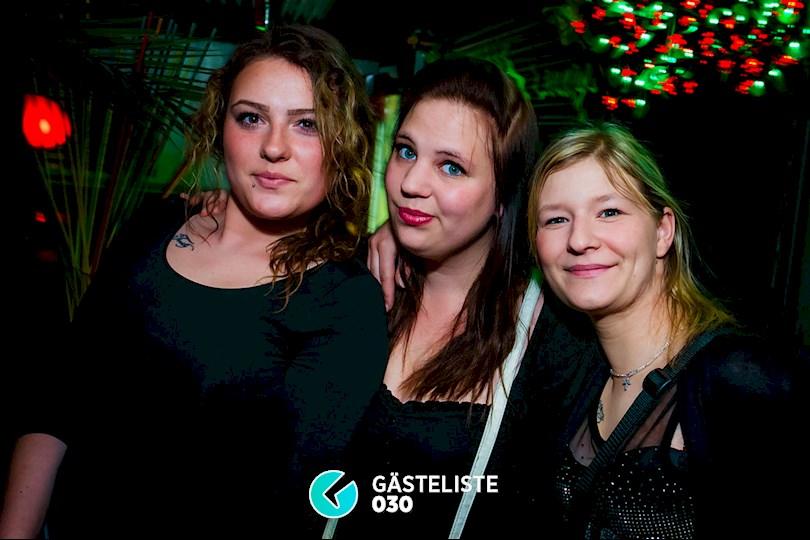 https://www.gaesteliste030.de/Partyfoto #8 QBerlin Berlin vom 30.05.2015