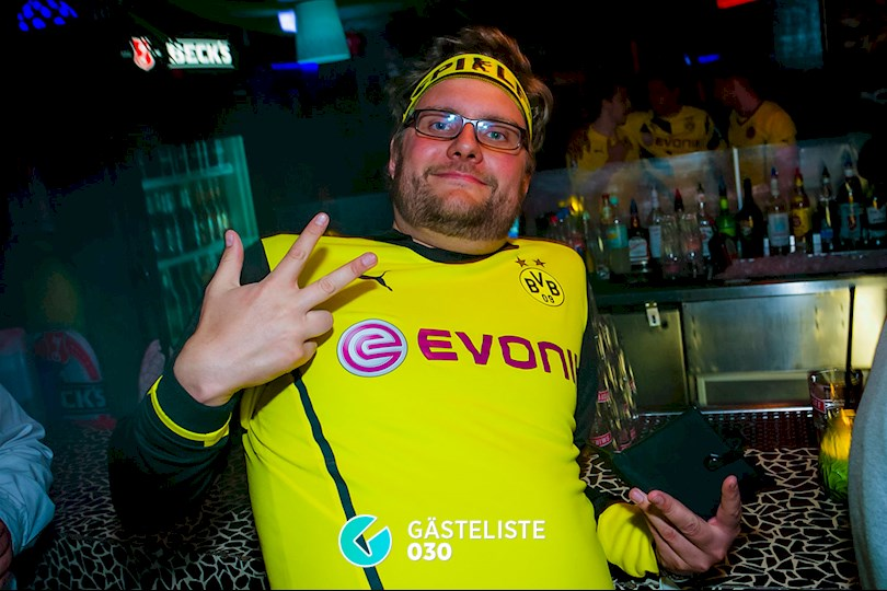 https://www.gaesteliste030.de/Partyfoto #66 QBerlin Berlin vom 30.05.2015