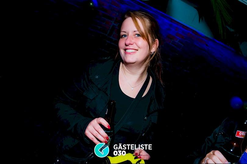 https://www.gaesteliste030.de/Partyfoto #48 QBerlin Berlin vom 30.05.2015