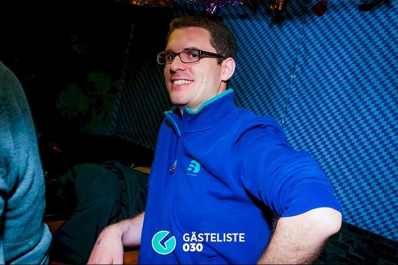 https://www.gaesteliste030.de/Partyfoto #51 QBerlin Berlin vom 30.05.2015