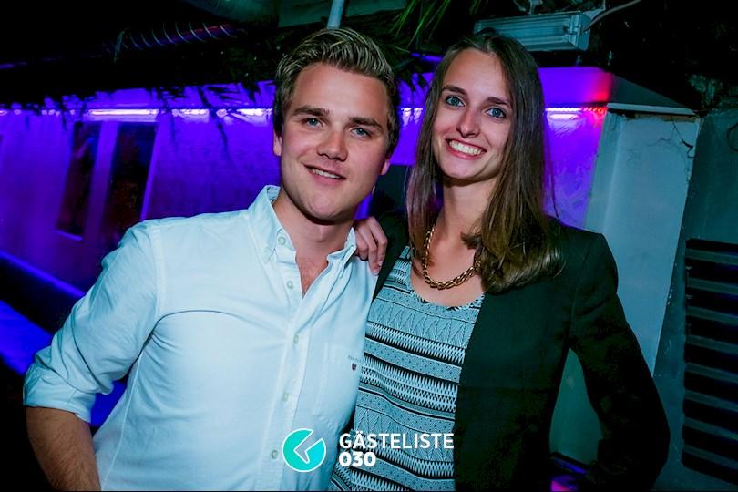 https://www.gaesteliste030.de/Partyfoto #61 QBerlin Berlin vom 30.05.2015