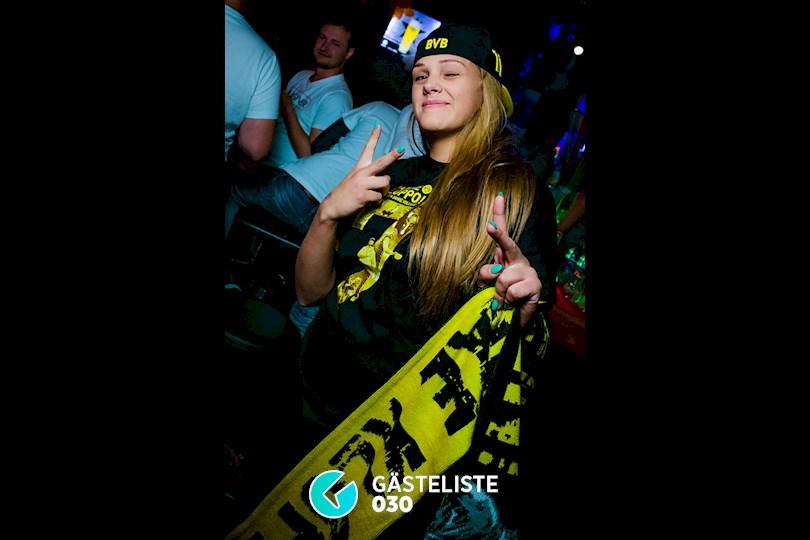 https://www.gaesteliste030.de/Partyfoto #44 QBerlin Berlin vom 30.05.2015