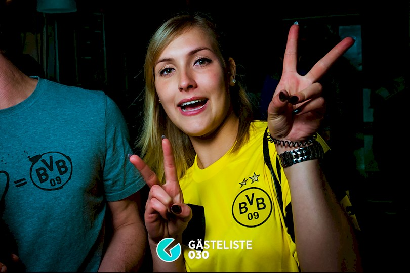 https://www.gaesteliste030.de/Partyfoto #9 QBerlin Berlin vom 30.05.2015