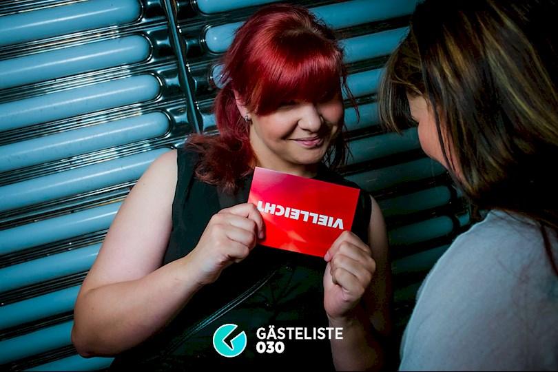 https://www.gaesteliste030.de/Partyfoto #41 QBerlin Berlin vom 30.05.2015