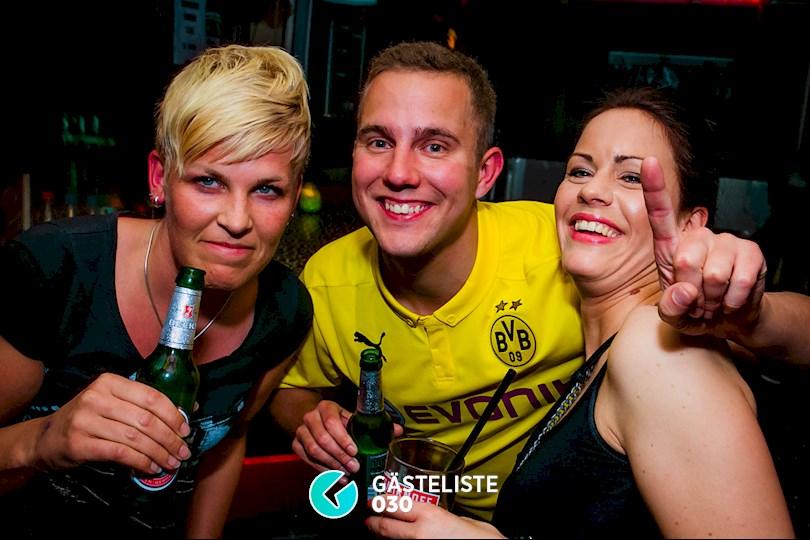 https://www.gaesteliste030.de/Partyfoto #10 QBerlin Berlin vom 30.05.2015