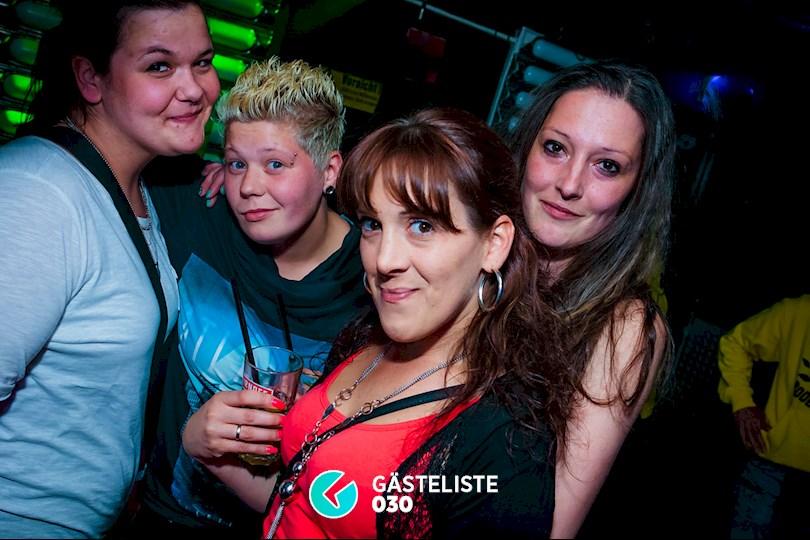 https://www.gaesteliste030.de/Partyfoto #37 QBerlin Berlin vom 30.05.2015