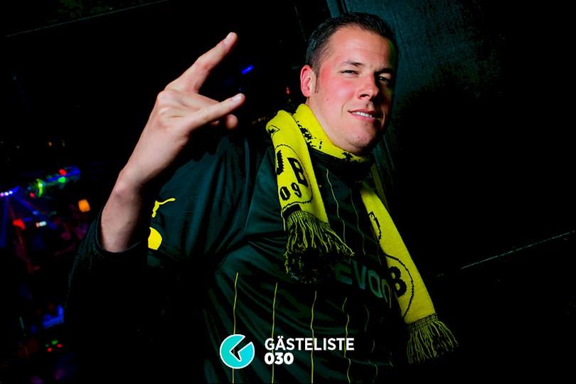 https://www.gaesteliste030.de/Partyfoto #29 QBerlin Berlin vom 30.05.2015