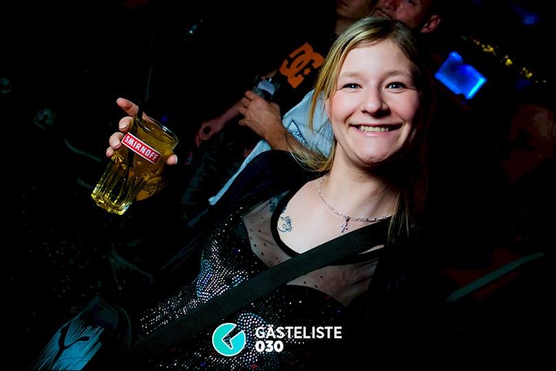 https://www.gaesteliste030.de/Partyfoto #47 QBerlin Berlin vom 30.05.2015