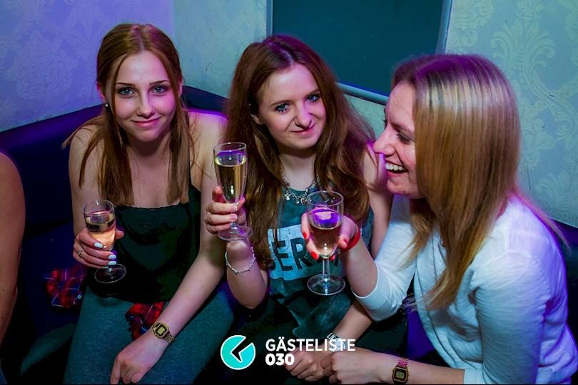 https://www.gaesteliste030.de/Partyfoto #49 QBerlin Berlin vom 30.05.2015