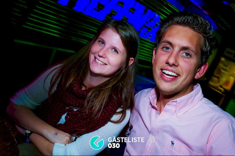 https://www.gaesteliste030.de/Partyfoto #35 QBerlin Berlin vom 30.05.2015