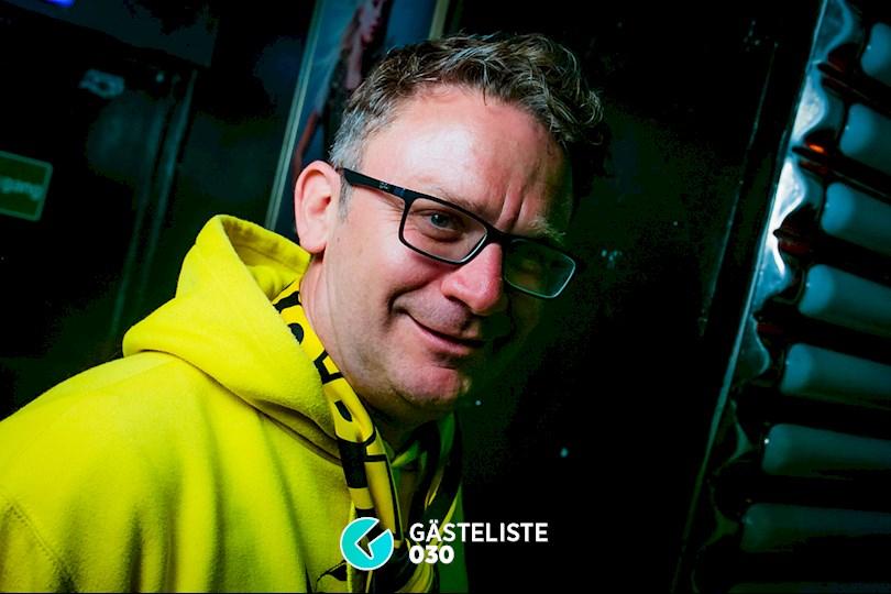 https://www.gaesteliste030.de/Partyfoto #70 QBerlin Berlin vom 30.05.2015