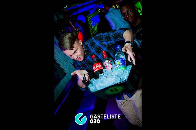 https://www.gaesteliste030.de/Partyfoto #53 QBerlin Berlin vom 30.05.2015