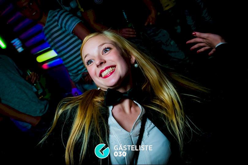 https://www.gaesteliste030.de/Partyfoto #1 QBerlin Berlin vom 30.05.2015