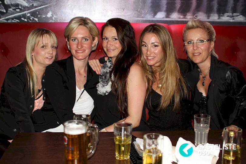 https://www.gaesteliste030.de/Partyfoto #41 Knutschfleck Berlin vom 30.05.2015
