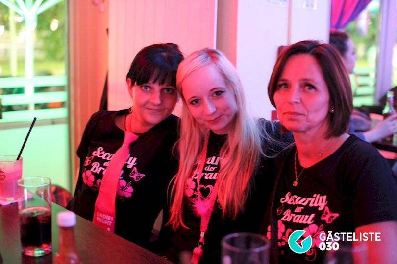 https://www.gaesteliste030.de/Partyfoto #73 Knutschfleck Berlin vom 30.05.2015
