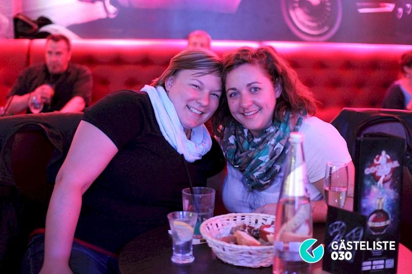 https://www.gaesteliste030.de/Partyfoto #58 Knutschfleck Berlin vom 30.05.2015