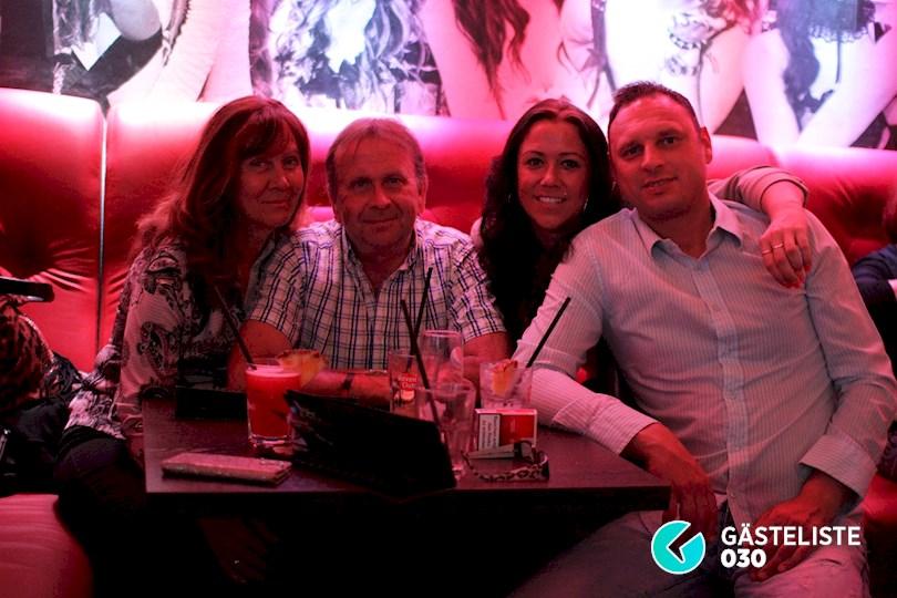 https://www.gaesteliste030.de/Partyfoto #50 Knutschfleck Berlin vom 30.05.2015