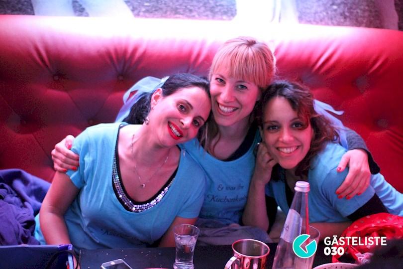 https://www.gaesteliste030.de/Partyfoto #5 Knutschfleck Berlin vom 30.05.2015