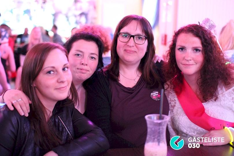 https://www.gaesteliste030.de/Partyfoto #68 Knutschfleck Berlin vom 30.05.2015