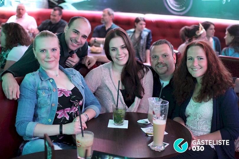 https://www.gaesteliste030.de/Partyfoto #26 Knutschfleck Berlin vom 30.05.2015
