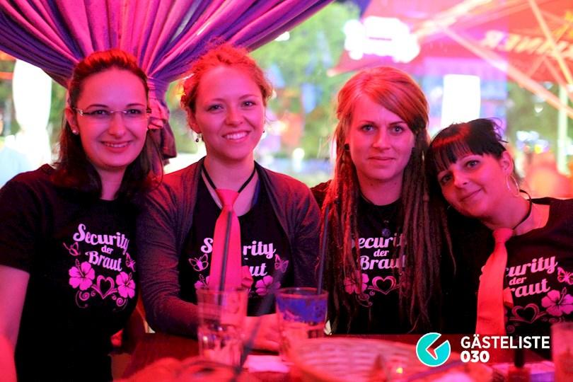 https://www.gaesteliste030.de/Partyfoto #72 Knutschfleck Berlin vom 30.05.2015