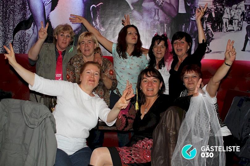 https://www.gaesteliste030.de/Partyfoto #76 Knutschfleck Berlin vom 30.05.2015