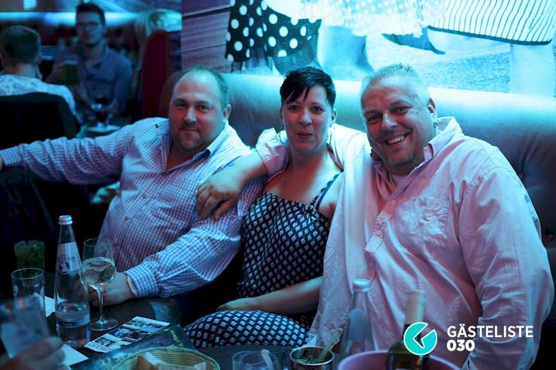 https://www.gaesteliste030.de/Partyfoto #59 Knutschfleck Berlin vom 30.05.2015