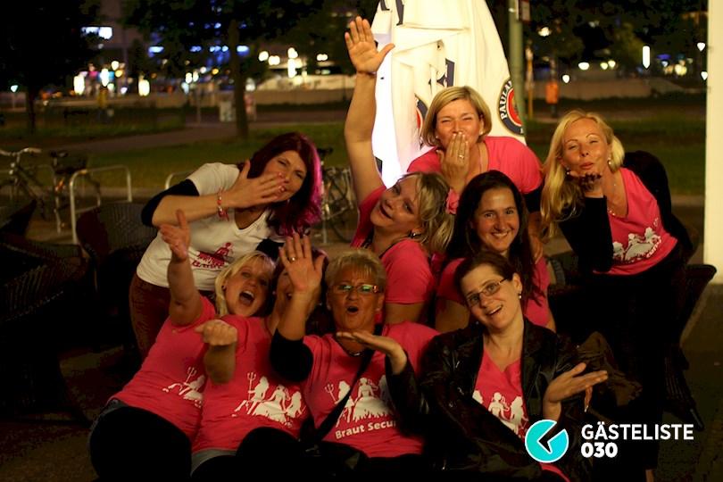 https://www.gaesteliste030.de/Partyfoto #39 Knutschfleck Berlin vom 30.05.2015