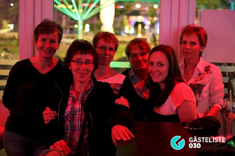 https://www.gaesteliste030.de/Partyfoto #48 Knutschfleck Berlin vom 30.05.2015