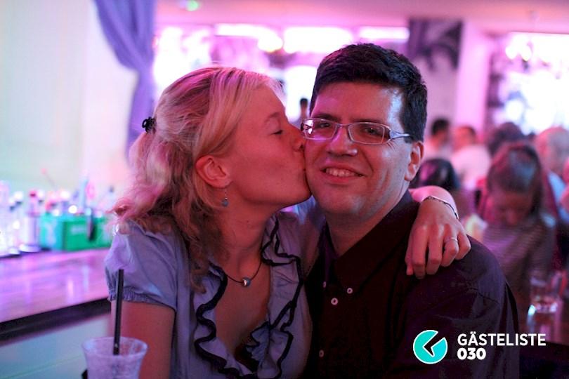 https://www.gaesteliste030.de/Partyfoto #3 Knutschfleck Berlin vom 30.05.2015