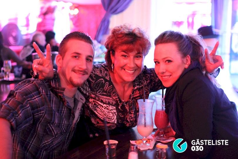 https://www.gaesteliste030.de/Partyfoto #15 Knutschfleck Berlin vom 30.05.2015
