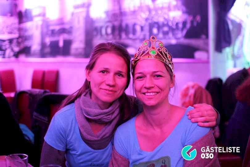 https://www.gaesteliste030.de/Partyfoto #56 Knutschfleck Berlin vom 30.05.2015