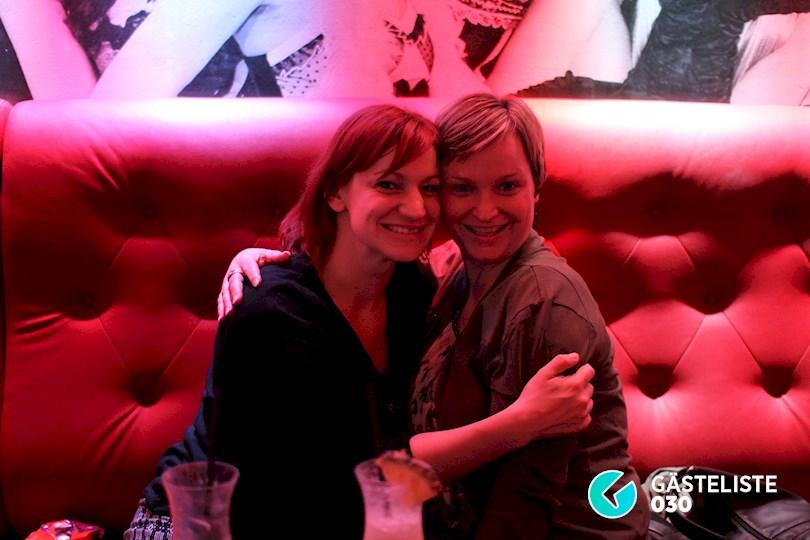 https://www.gaesteliste030.de/Partyfoto #49 Knutschfleck Berlin vom 30.05.2015